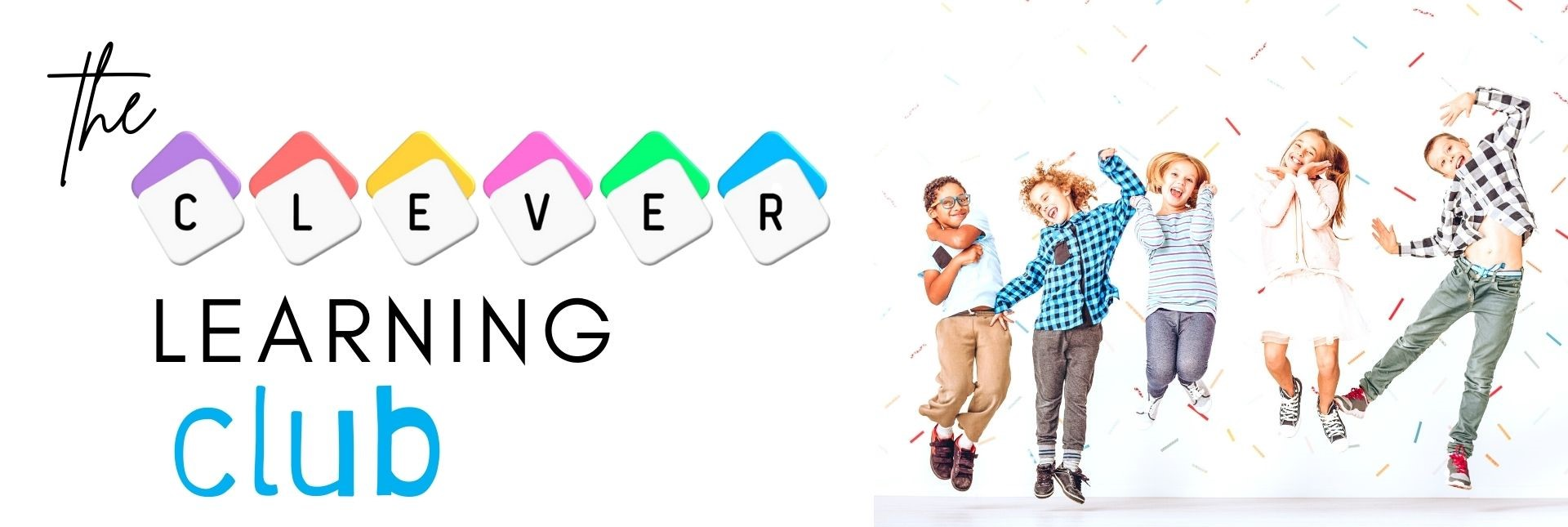 clever learning club