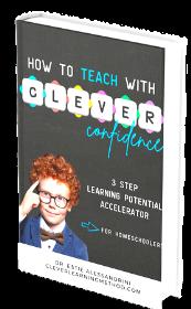 teach with confidence